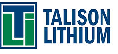 New-Logo-Talison.jpg