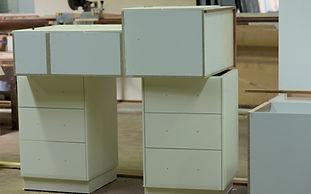 manjimup-glass-cabinets.jpg