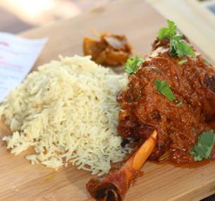 spice-journey-curry5.jpg