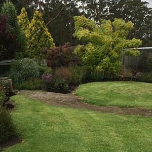 hillview-gardening-landscaping48.jpg