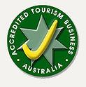 atb-logo.jpg