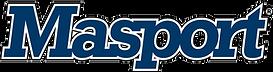 masport-logo-Large-trans.png