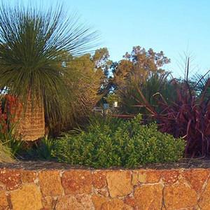 hillview-gardening-landscaping33.jpg