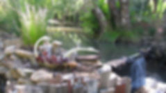 River-gums-3-1024x575.jpg
