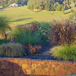 hillview-gardening-landscaping31.jpg