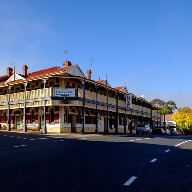 bridgetown-freemasons-hotel.jpg