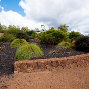 hillview-gardening-landscaping32.jpg