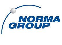 Norma-Group-logo.jpg
