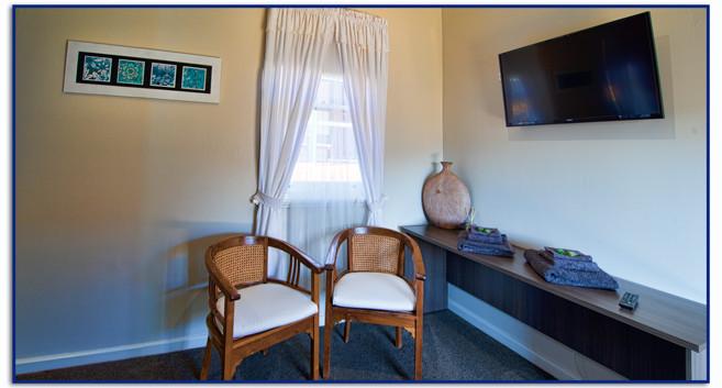 bridgetown-valley-lodge-room1.jpg