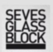 seves-glass-blocks.JPG
