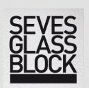 seves-glass-blocks.JPG