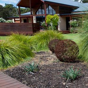 hillview-gardening-landscaping30.jpg