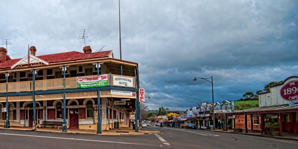 bridegtown-main-street.jpg