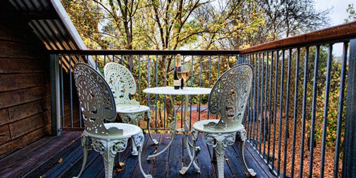 oak-tree-barn-balcony.jpg