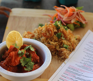 spice-journey-curry4.jpg