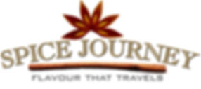 spice-journey-logo.jpg