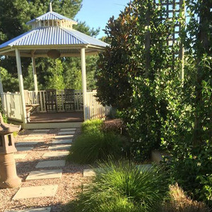 hillview-gardening-landscaping24.jpg