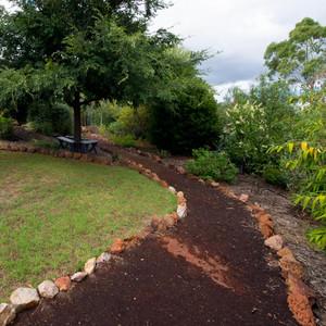 hillview-gardening-landscaping18.jpg