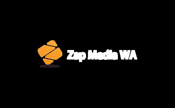 Zap_Media_WA white.png
