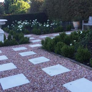 hillview-gardening-landscaping23.jpg