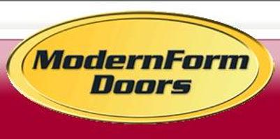 modern-form-doors.JPG