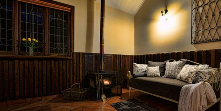 oak-tree-barn-fireplace.jpg