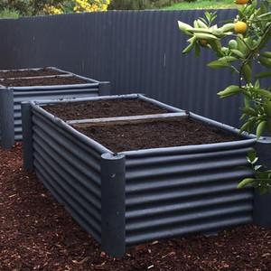 hillview-gardening-landscaping47.jpg