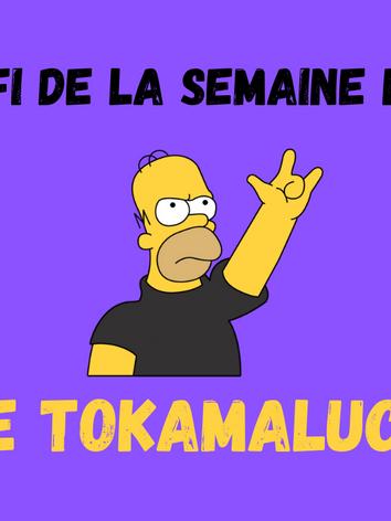 LE TOKAMALUCO.png