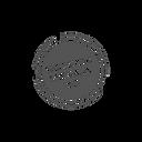 ORIGEM__5_-removebg-preview.png