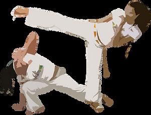kisspng-capoeira-contempornea-war-dance-