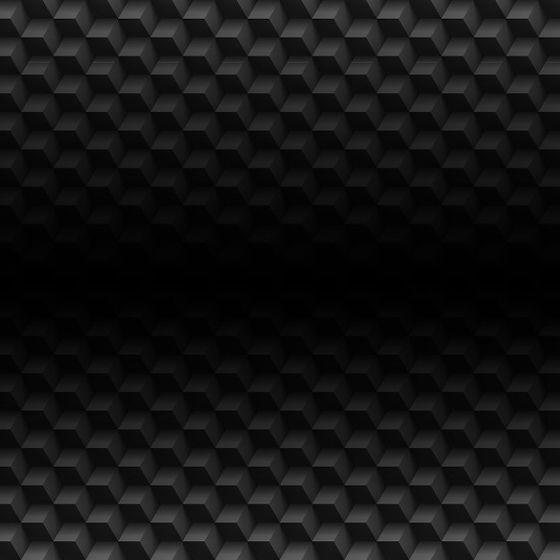 texture-sombre_157999-1715.jpg