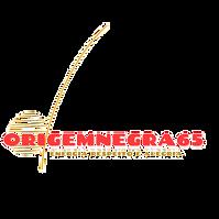ORIGEMNEGRA65%20(2)_edited.png