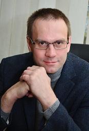 Andrey Lisitsa