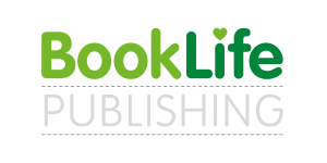 BookLife-300x150.png