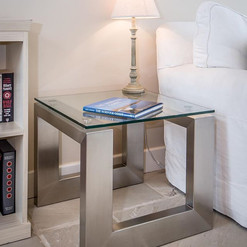 Tada! The #perfectspace for this table,