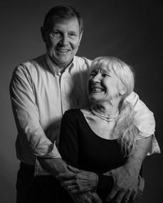 Bob&Jennifer-108.jpg