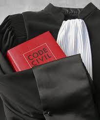 Cabinet d ' Avocat Monique Pastor à Amboise et Tours Divorce Droit de la famille Droit du travail Dr