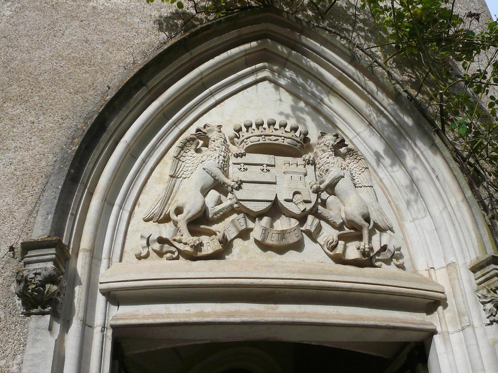patrick kalita chateaux manoirs belles demeures en france castles and manors in france chateauetmanoir france restaurationdupatrimoine