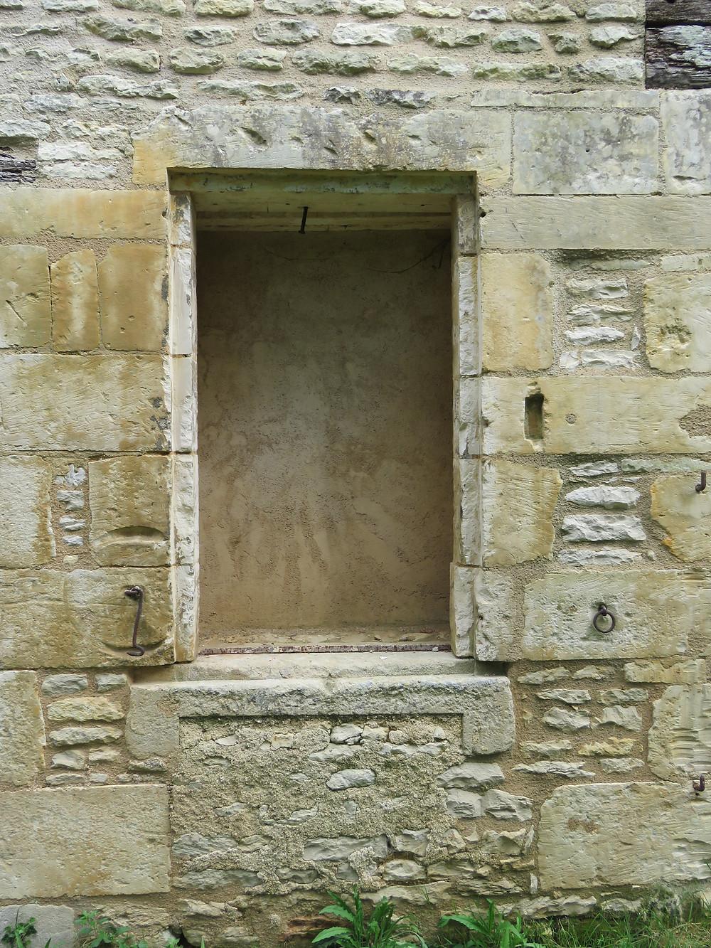 patrick kalita chateaux manoirs belles demeures de France