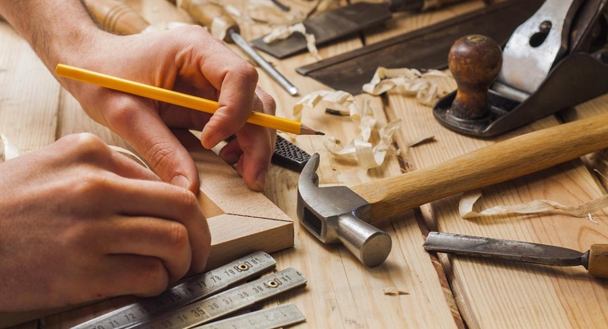 La sollicitation de vos artisans Contact 07 88 75 70 77