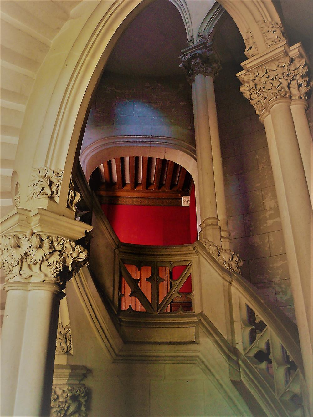 patrick kalita chateaux manoirs belles demeures en france castles and manors in france chateauetmanoir france