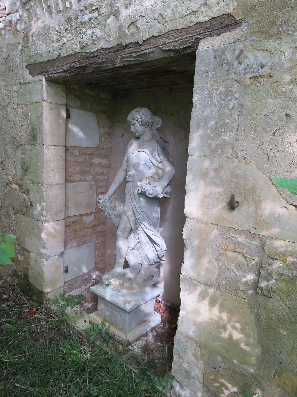 patrick kalita chateau manoir belle demeure de France