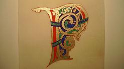 patrick kalita sculpteur sur pierre héraldique armoiries blason ornementation amboise tours paris bordeaux gravure sur pierre heraldiste taille de pierre heraldry