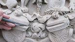 création de blason sculpture de blason Patrick Kalita sculpteur héraldique armoiries blason patrick kalita sculpture sur pierre blason armoiries héraldique amboise tours paris héraldiste heraldry graveur architecture patrimoine ornementation kalita patrick gravure sur pierre taille de pierre patrick kalita sculpteur sur pierre héraldique création de blason et armoiries rénovation de blasons et armoiries héraldiste heraldry sculpture sur pierre taille de pierre ornementation gravure sur pierre architecture du patrimoine paris amboise art artiste france sculpture de blason en pierre en France sculpture d ' armoiries en pierre kalita patrick sculpteur en touraine sculpteur a Amboise sculpteur sur pierre a amboise sculpteur sur pierre a Tours sculpteur sur pierre en Touraine