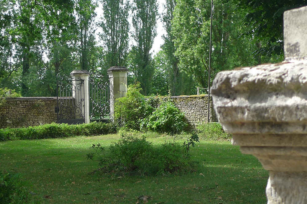 patrick kalita chateaux manoirs belles demeures / castles and manors in france