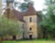 Patrick Kalita , rénovation de patrimoine , Châteaux et Manoirs, France entiére / Patrick Kalita , proposal of Castles and Manors to renovate in France .