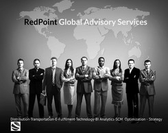 RedPoint Global Network Works For You