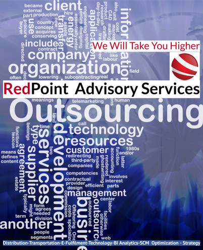 RedPont Outsourcing Services