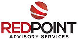 Redpoint Advisory Services, Inc.