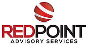 Logo Redpoint Advisory Services